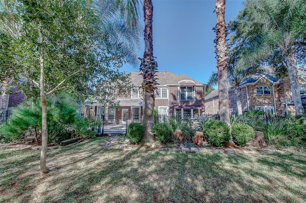 Option Pending | 171 S Hall Drive Sugar Land, Texas 77478 36