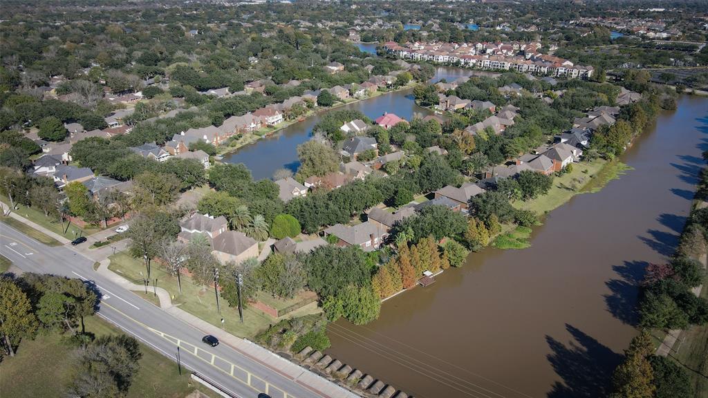 Option Pending | 171 S Hall Drive Sugar Land, Texas 77478 37