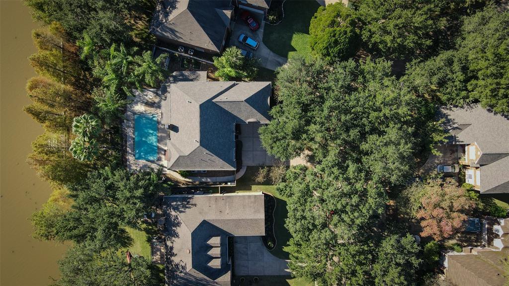 Option Pending | 171 S Hall Drive Sugar Land, Texas 77478 4
