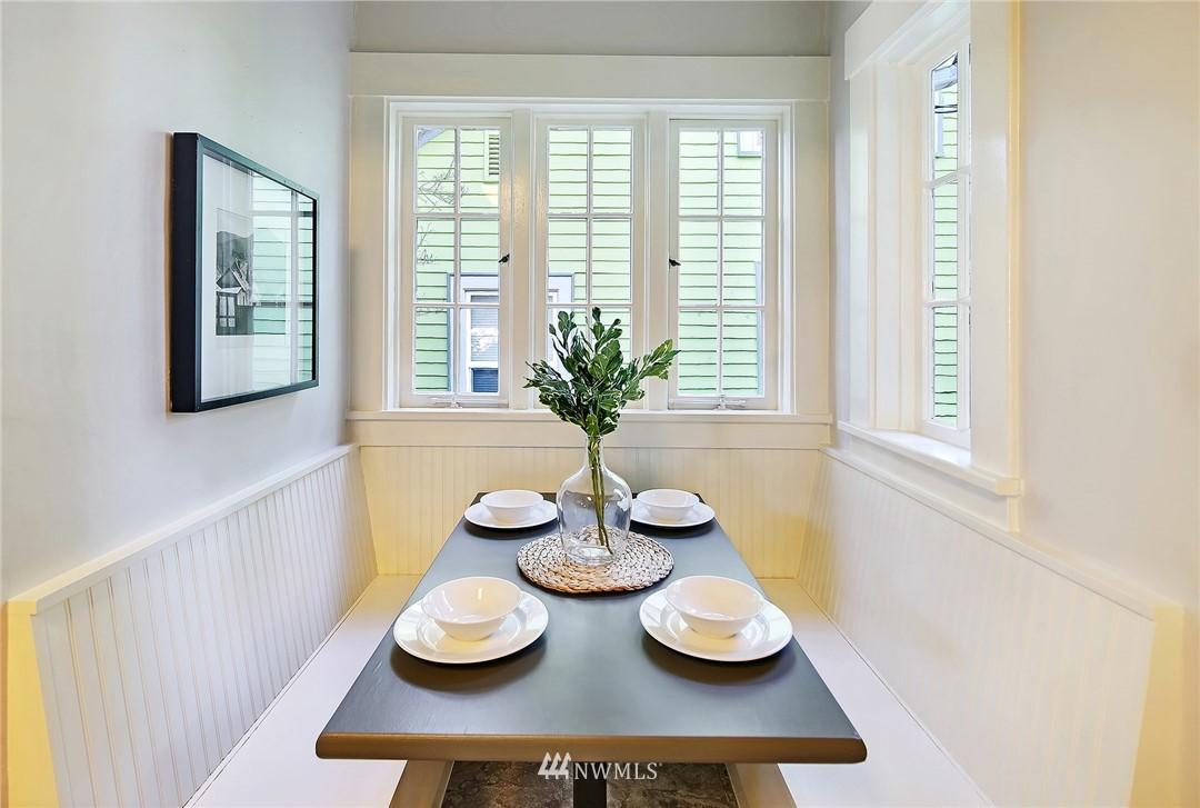 Sold Property | 10514 Dayton Avenue N Seattle, WA 98133 7