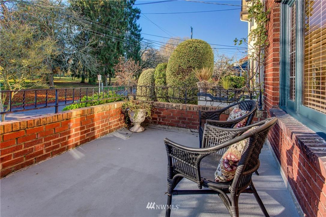 Sold Property   506 N 59th Street Seattle, WA 98103 1