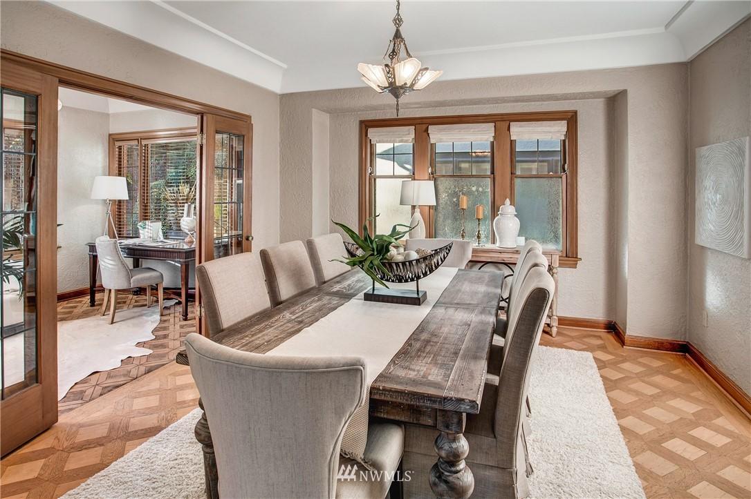 Sold Property   506 N 59th Street Seattle, WA 98103 6