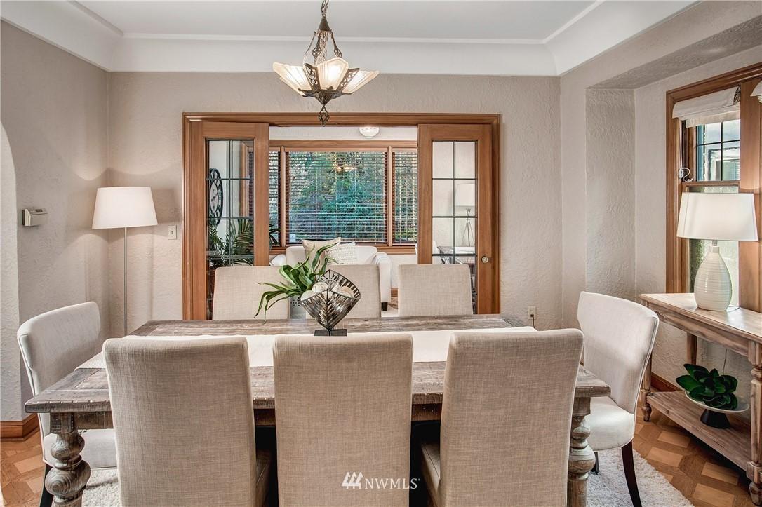 Sold Property   506 N 59th Street Seattle, WA 98103 7