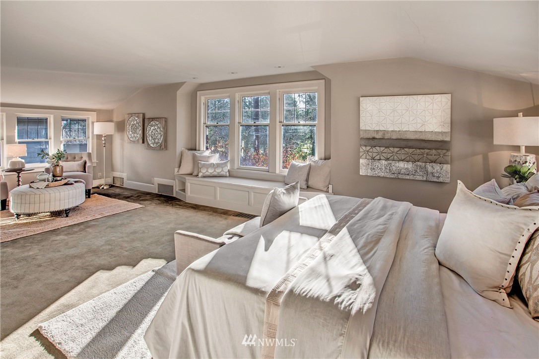 Sold Property   506 N 59th Street Seattle, WA 98103 18