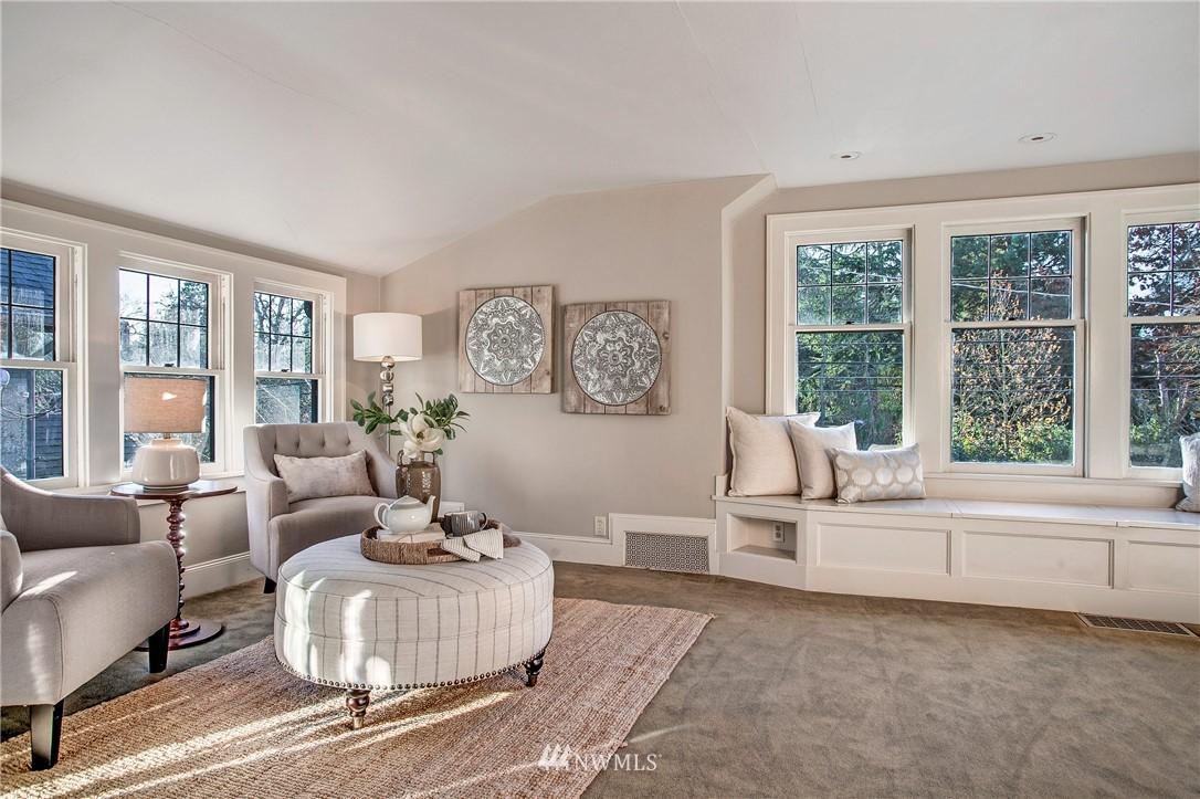 Sold Property   506 N 59th Street Seattle, WA 98103 19