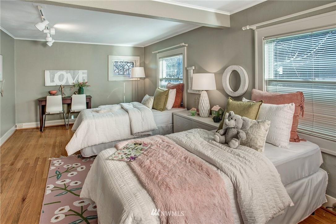 Sold Property   506 N 59th Street Seattle, WA 98103 22