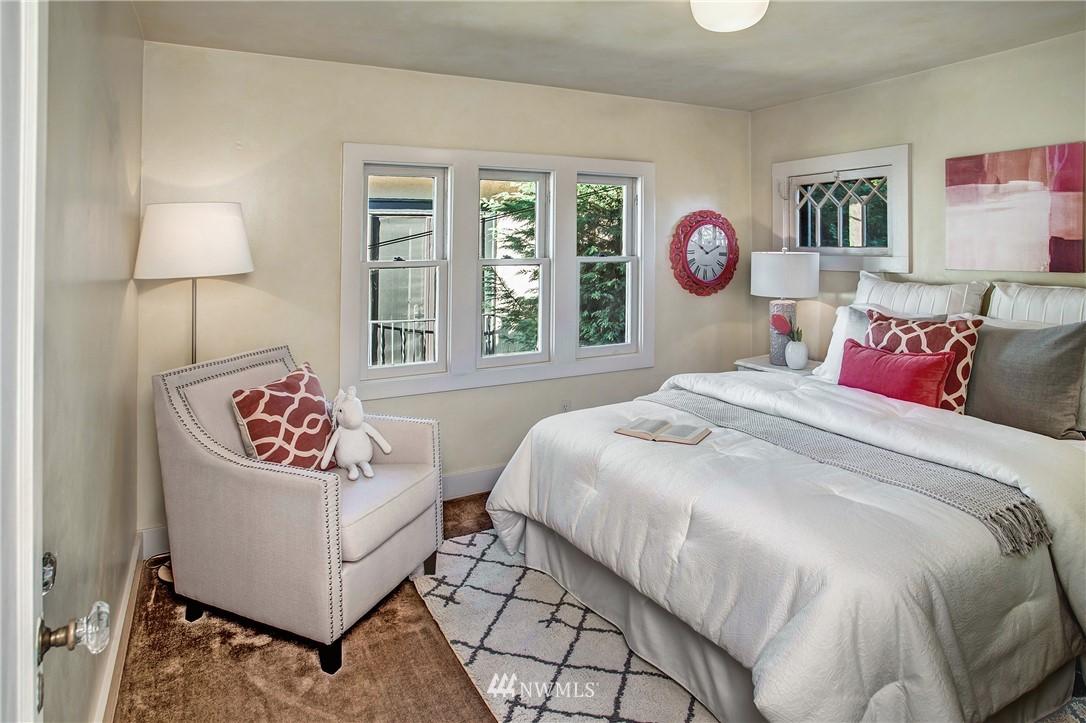 Sold Property   506 N 59th Street Seattle, WA 98103 23