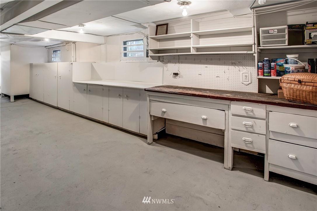 Sold Property   506 N 59th Street Seattle, WA 98103 25