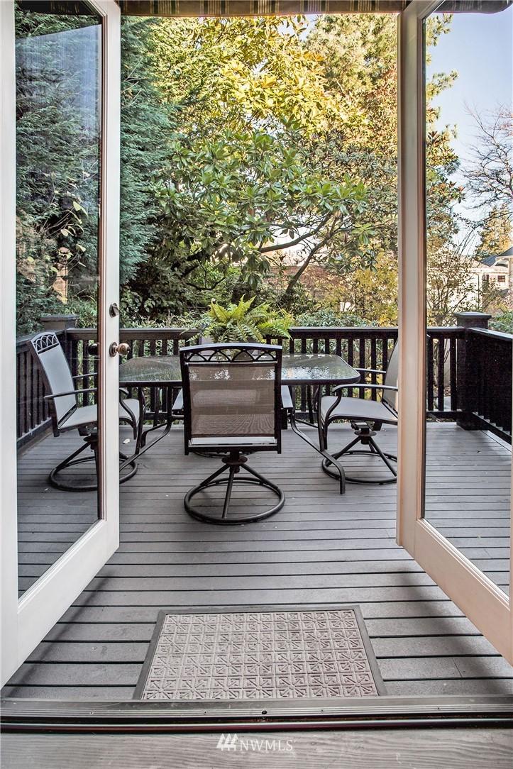 Sold Property   506 N 59th Street Seattle, WA 98103 26