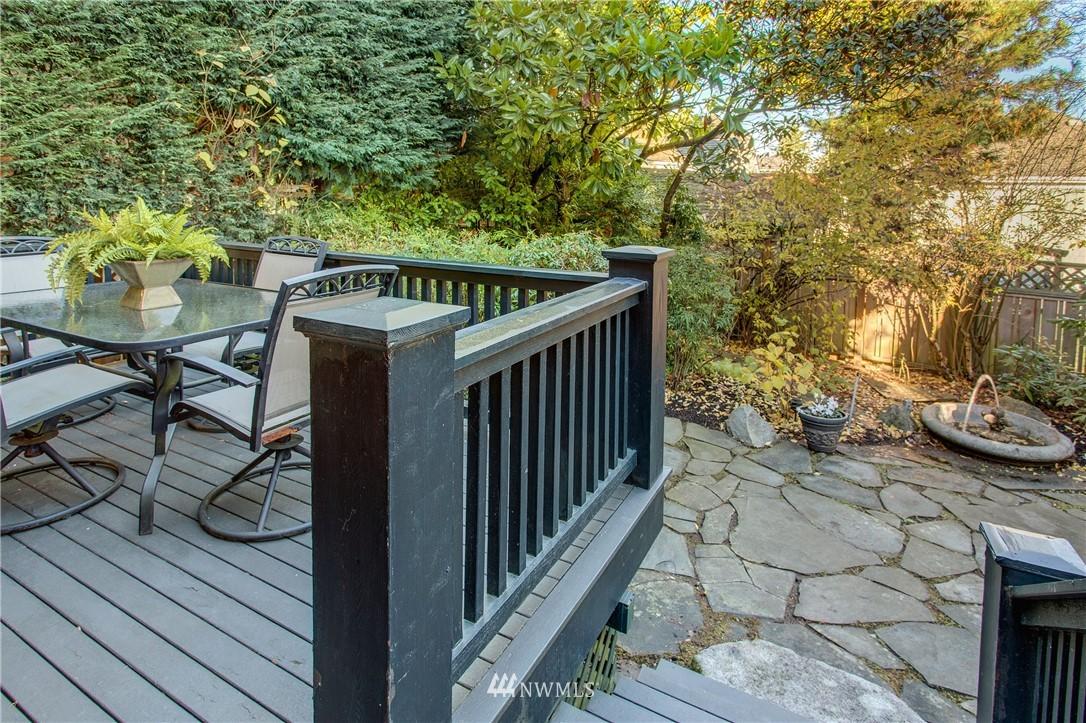 Sold Property   506 N 59th Street Seattle, WA 98103 28