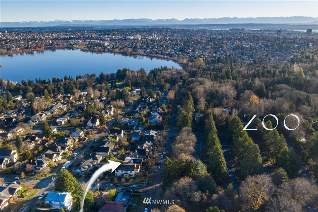 Sold Property   506 N 59th Street Seattle, WA 98103 30