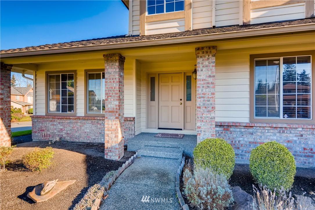 Sold Property | 14625 65th Drive SE Snohomish, WA 98296 0