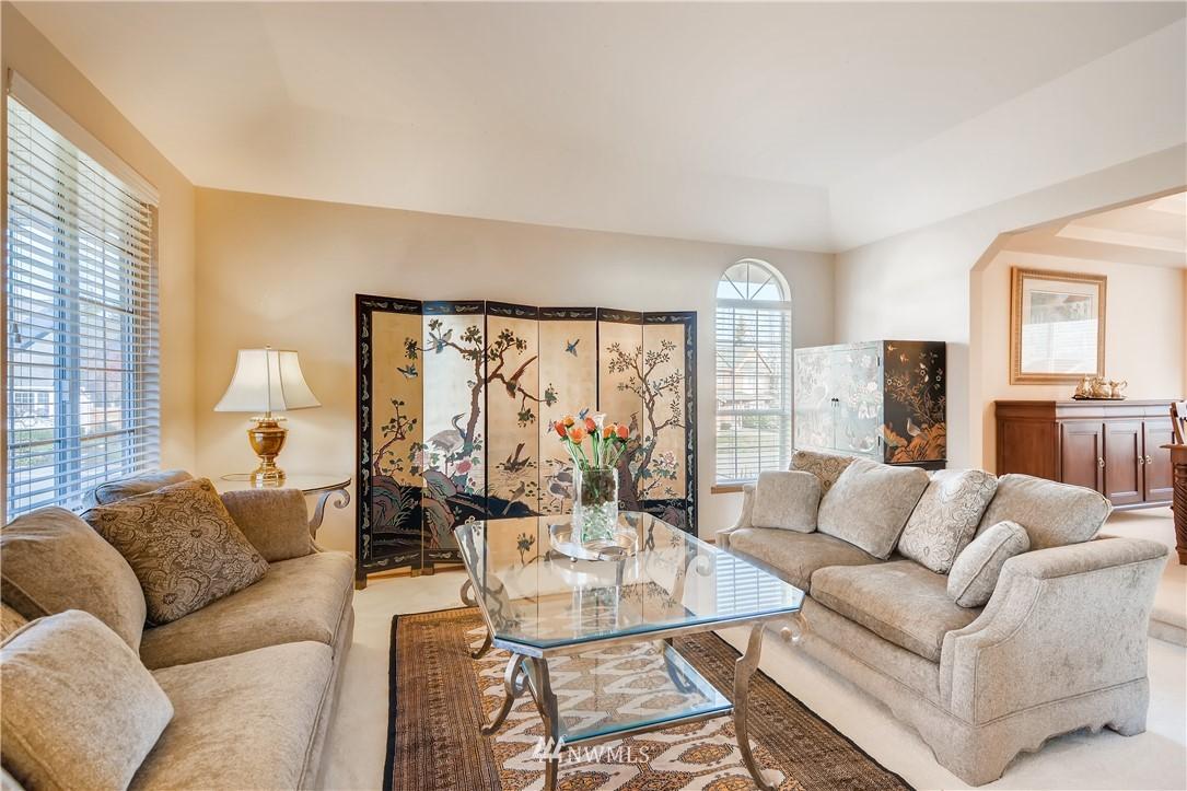 Sold Property | 14625 65th Drive SE Snohomish, WA 98296 3