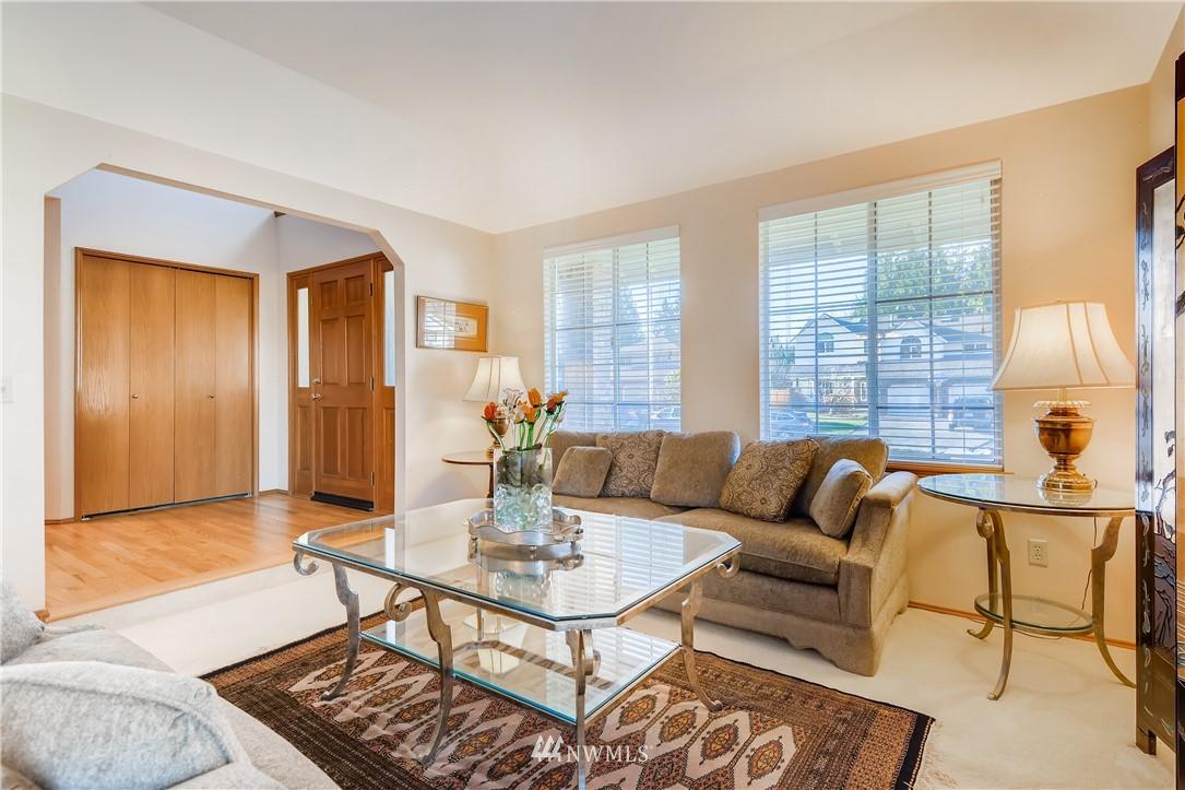 Sold Property | 14625 65th Drive SE Snohomish, WA 98296 4