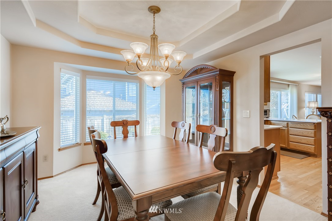 Sold Property | 14625 65th Drive SE Snohomish, WA 98296 5