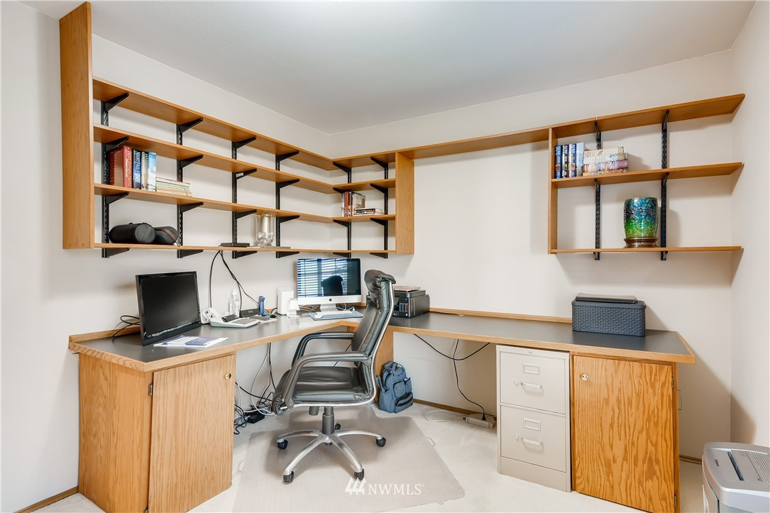 Sold Property | 14625 65th Drive SE Snohomish, WA 98296 6