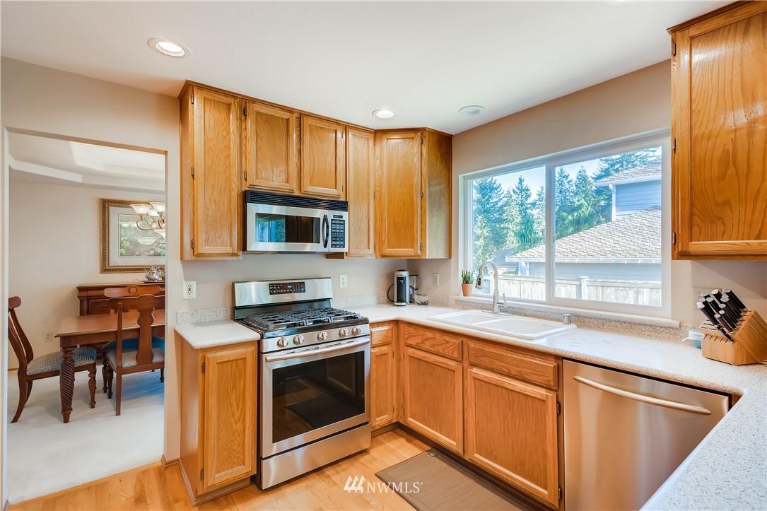 Sold Property | 14625 65th Drive SE Snohomish, WA 98296 8