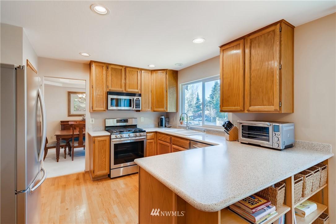 Sold Property | 14625 65th Drive SE Snohomish, WA 98296 9
