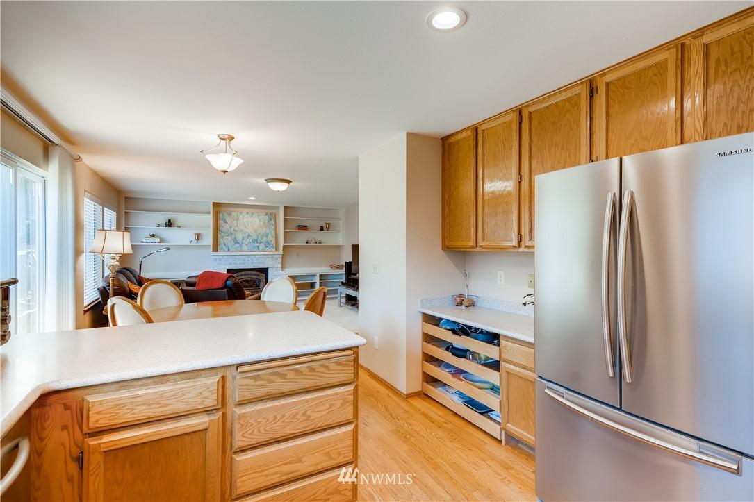 Sold Property | 14625 65th Drive SE Snohomish, WA 98296 10