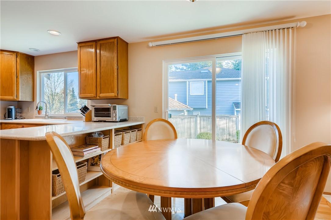 Sold Property | 14625 65th Drive SE Snohomish, WA 98296 11