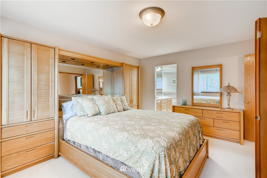 Sold Property | 14625 65th Drive SE Snohomish, WA 98296 14