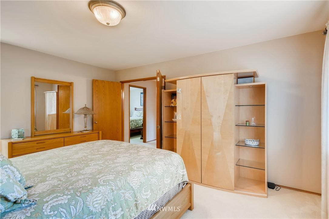 Sold Property | 14625 65th Drive SE Snohomish, WA 98296 15