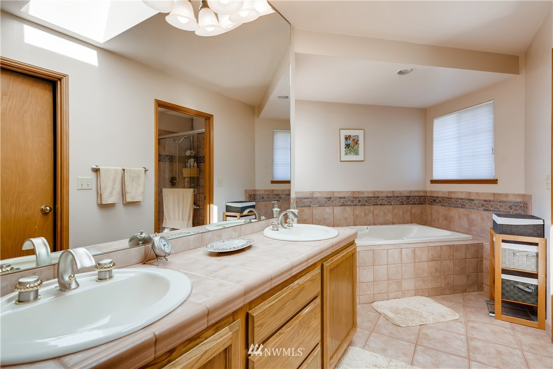 Sold Property | 14625 65th Drive SE Snohomish, WA 98296 16