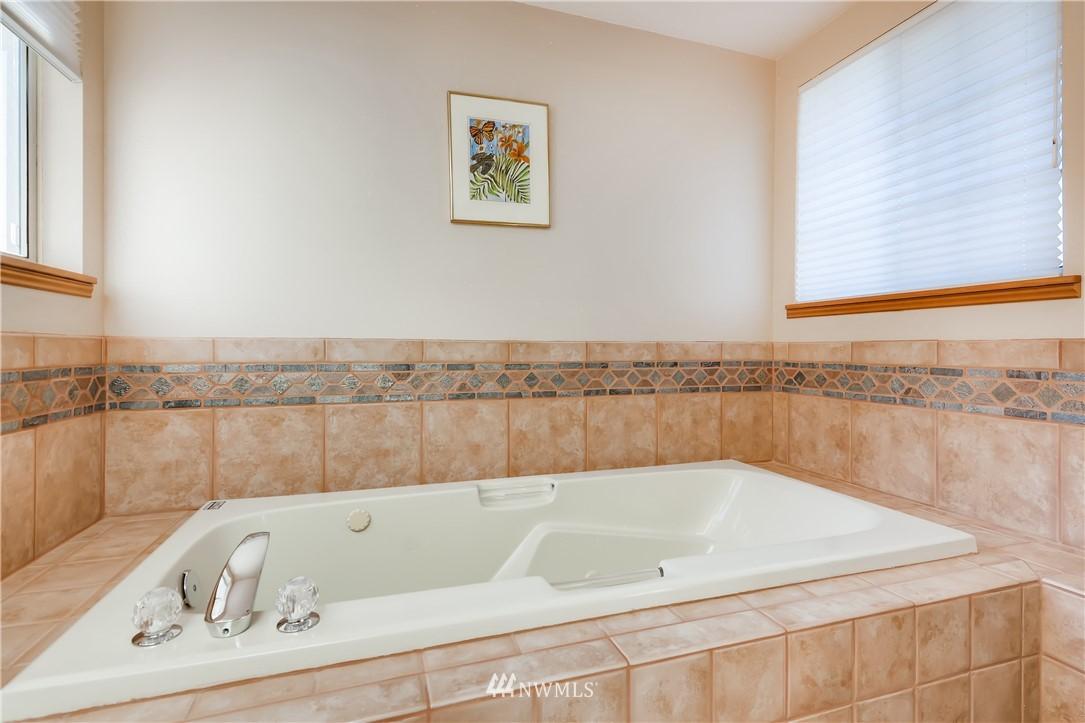 Sold Property | 14625 65th Drive SE Snohomish, WA 98296 17