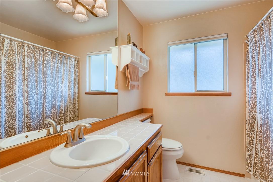 Sold Property | 14625 65th Drive SE Snohomish, WA 98296 22