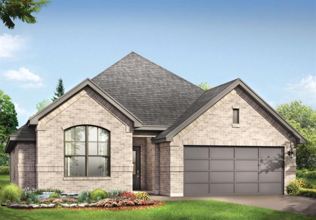 Active | 2613 Pines Trace Lane League City, Texas 77573 28