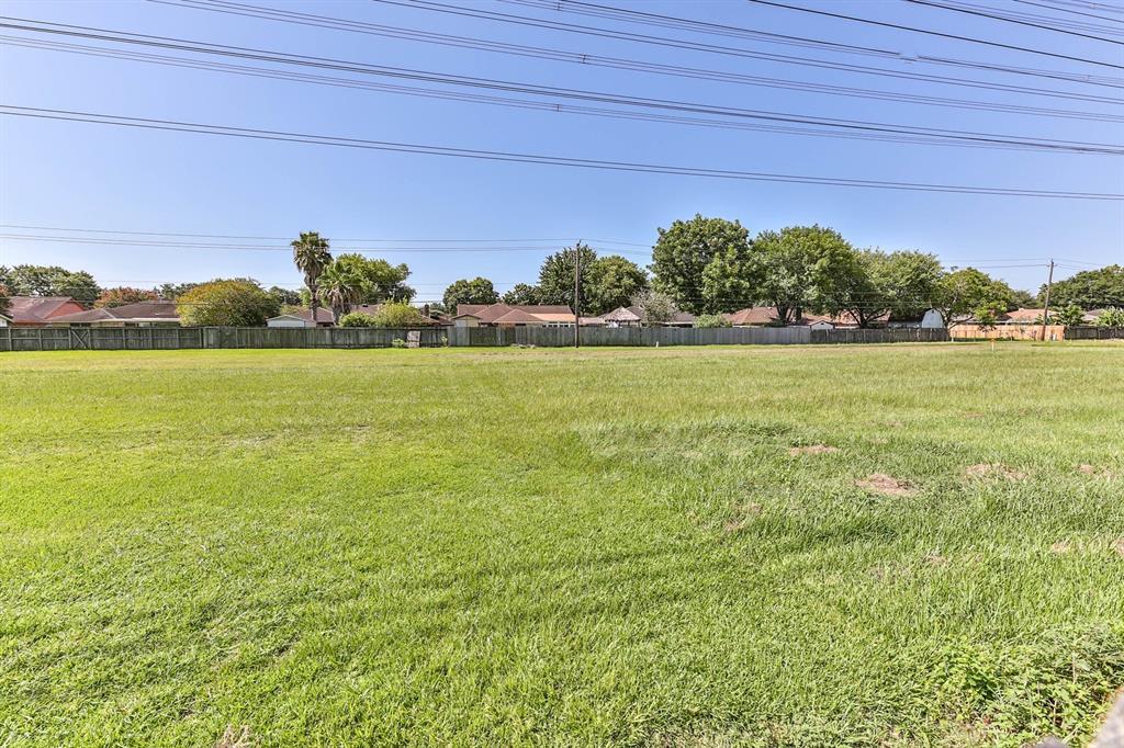 Off Market | 1806 Wildwood Drive Deer Park, Texas 77536 26