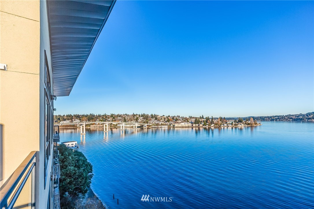 Sold Property | 400 Washington Avenue #404 Bremerton, WA 98337 2