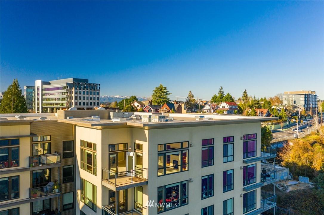 Sold Property | 400 Washington Avenue #404 Bremerton, WA 98337 6