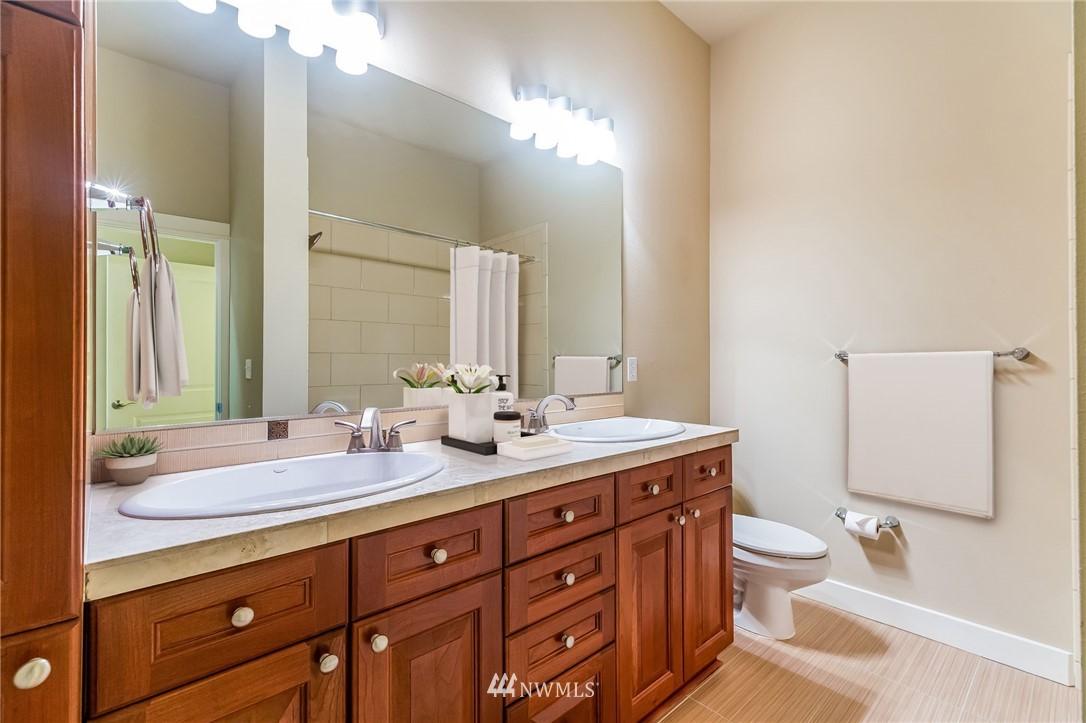 Sold Property | 400 Washington Avenue #404 Bremerton, WA 98337 29