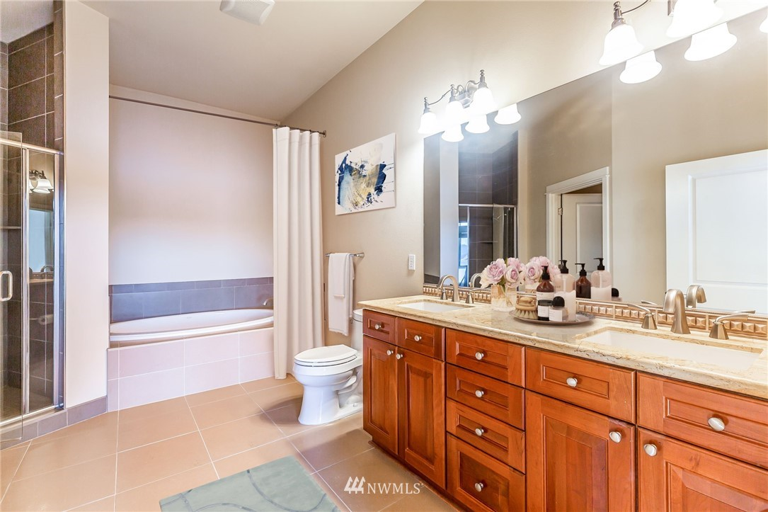 Sold Property | 400 Washington Avenue #404 Bremerton, WA 98337 25