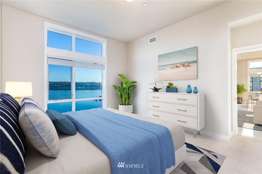 Sold Property | 400 Washington Avenue #404 Bremerton, WA 98337 24