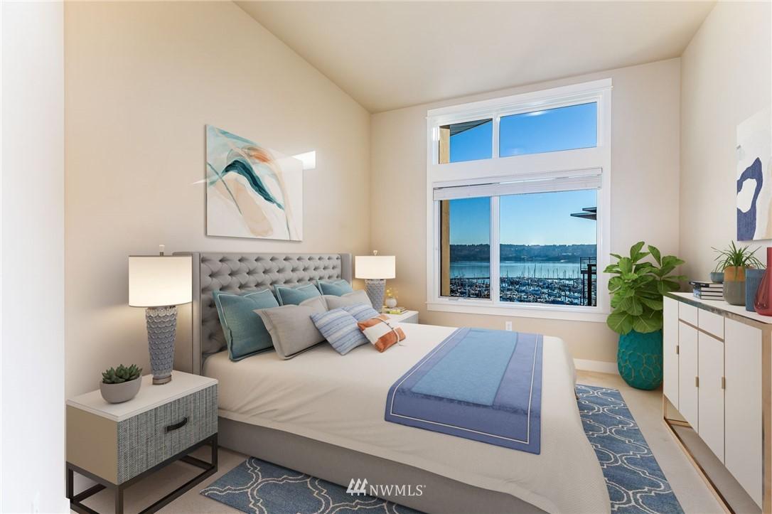 Sold Property | 400 Washington Avenue #404 Bremerton, WA 98337 28
