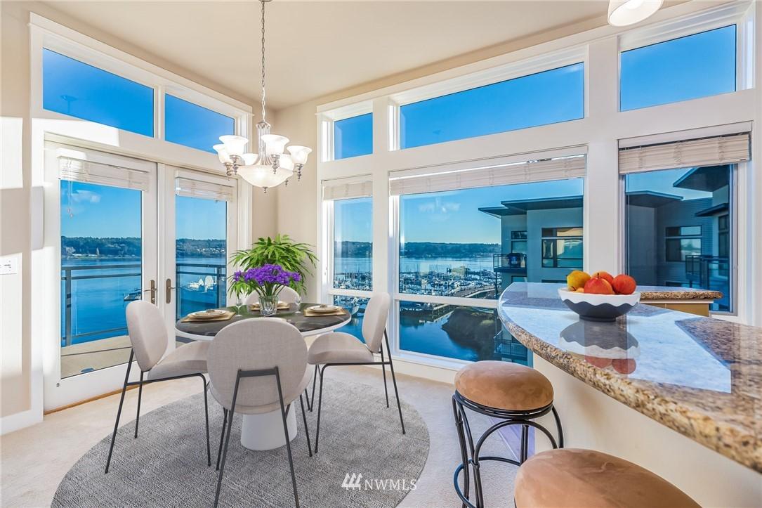 Sold Property | 400 Washington Avenue #404 Bremerton, WA 98337 14