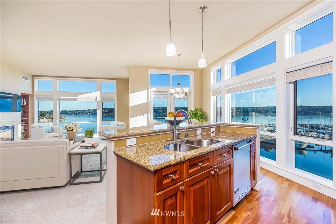 Sold Property | 400 Washington Avenue #404 Bremerton, WA 98337 15