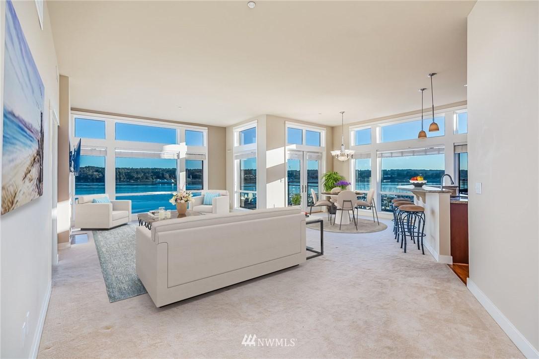 Sold Property | 400 Washington Avenue #404 Bremerton, WA 98337 12