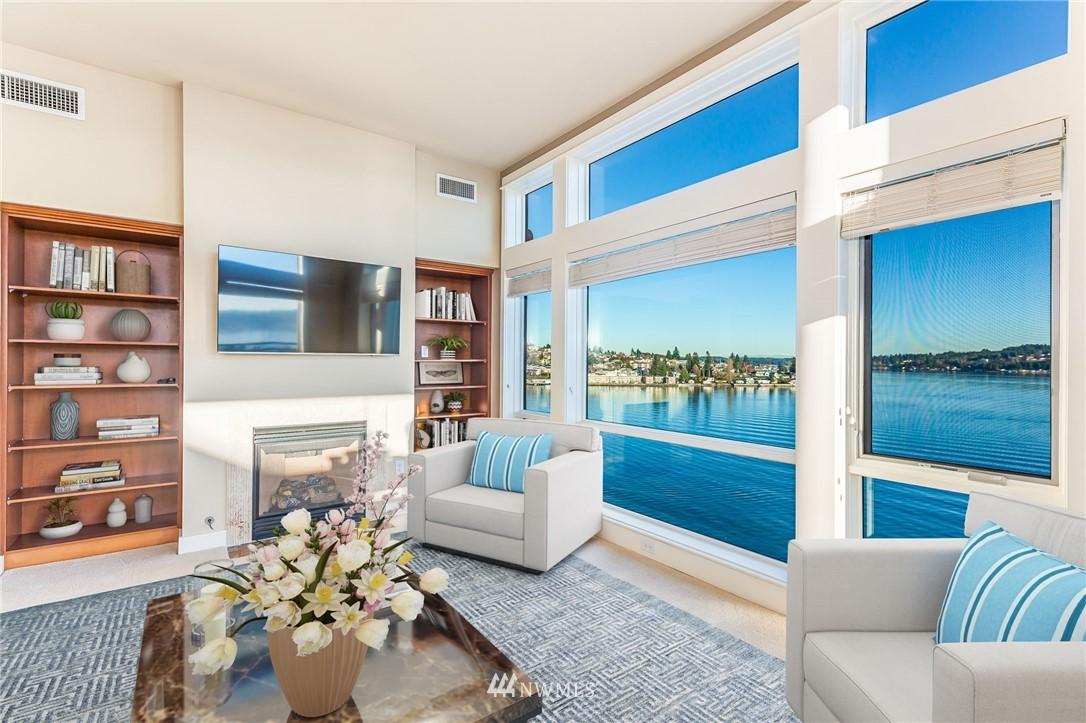 Sold Property | 400 Washington Avenue #404 Bremerton, WA 98337 19