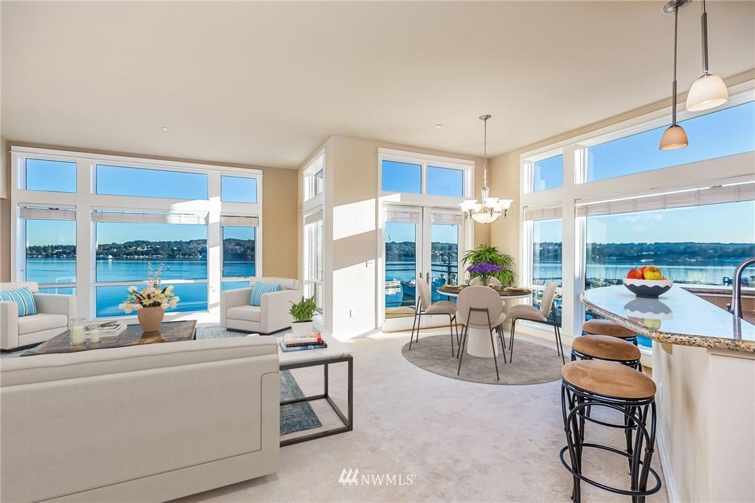 Sold Property | 400 Washington Avenue #404 Bremerton, WA 98337 13