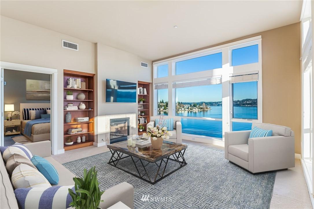 Sold Property | 400 Washington Avenue #404 Bremerton, WA 98337 20
