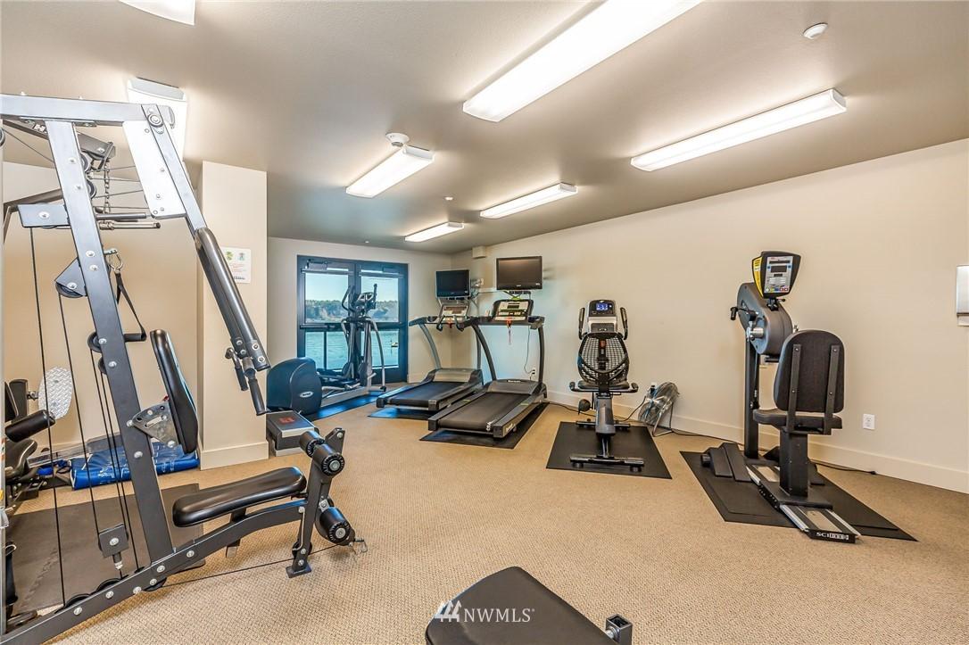 Sold Property | 400 Washington Avenue #404 Bremerton, WA 98337 38