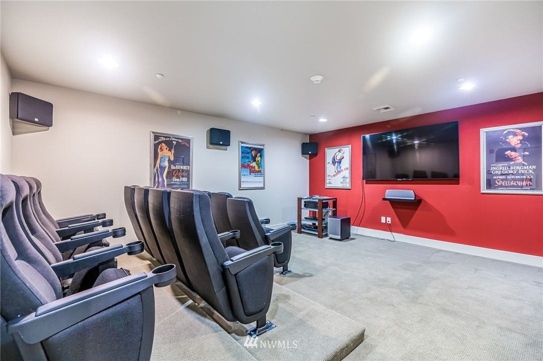 Sold Property | 400 Washington Avenue #404 Bremerton, WA 98337 39