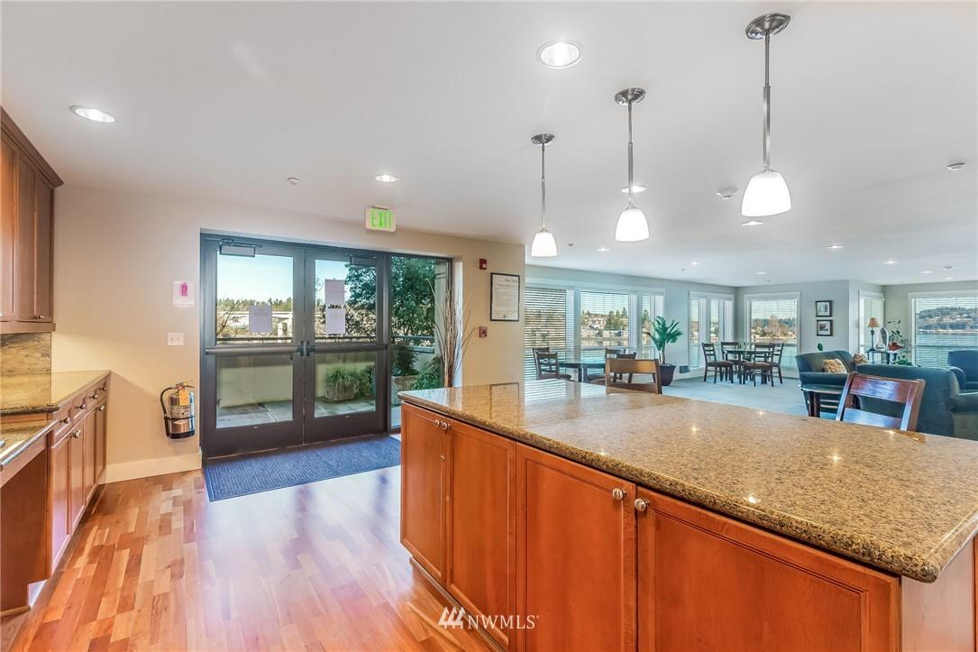 Sold Property | 400 Washington Avenue #404 Bremerton, WA 98337 34