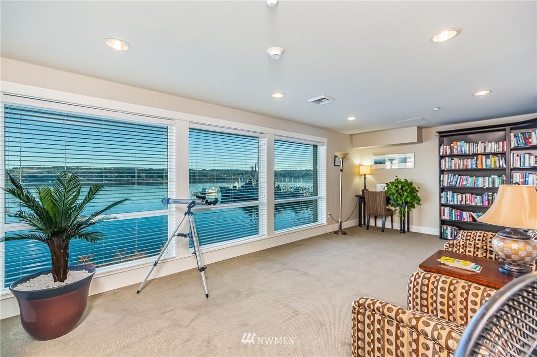 Sold Property | 400 Washington Avenue #404 Bremerton, WA 98337 36