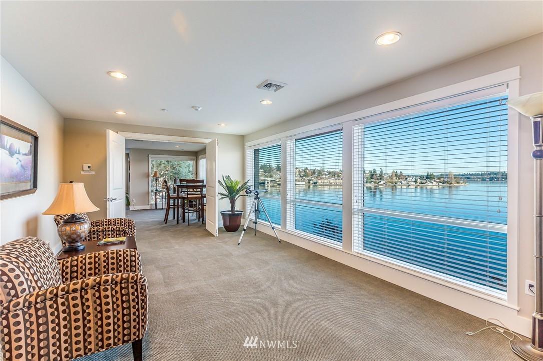Sold Property | 400 Washington Avenue #404 Bremerton, WA 98337 37