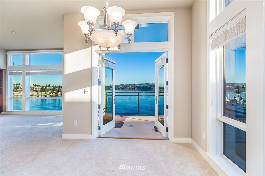 Sold Property | 400 Washington Avenue #404 Bremerton, WA 98337 22