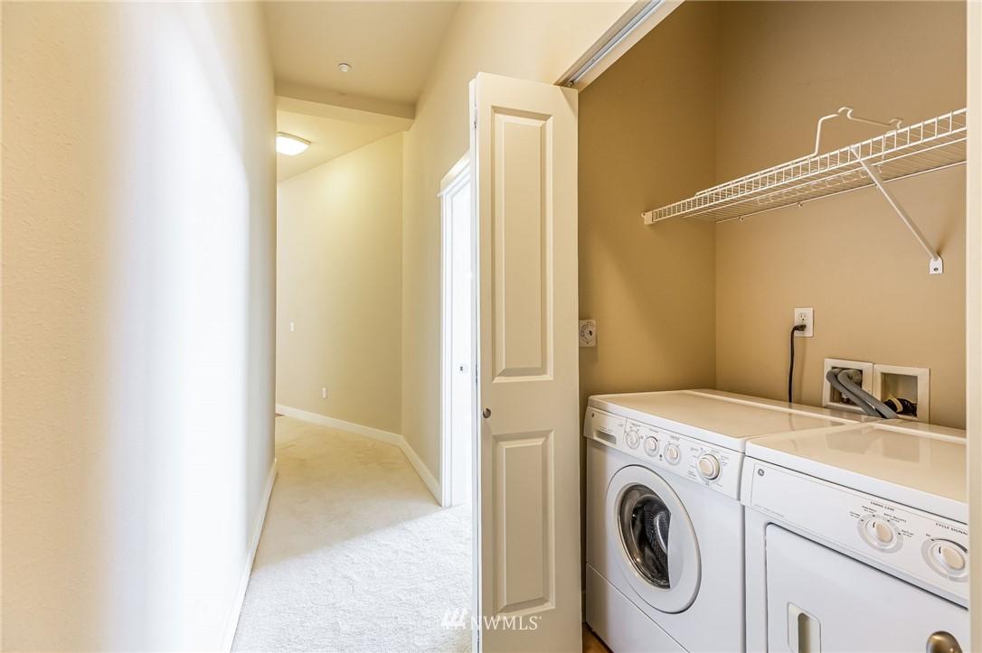 Sold Property | 400 Washington Avenue #404 Bremerton, WA 98337 31